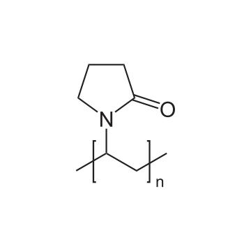 PVP K Homopolymer (K15/K17/K25/K30/K90)