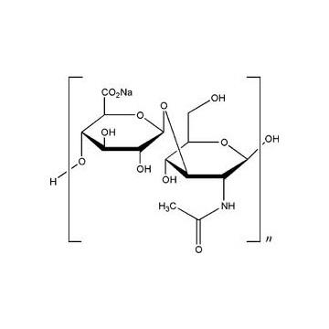 Hyaluronic acid oligosaccharide (HA-Oligo)