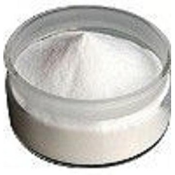 Sodium Camphorsulphonate