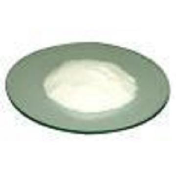Sulfamonomethoxine sodium