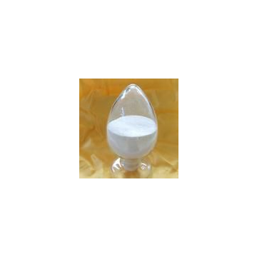 CAS No.:6217-54-5 Docosahexaenoic acid