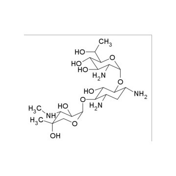 aminoglycoside antibiotic G418 108321-42-2