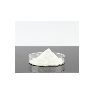 Chondroitin Sulfate Calcium ex Bovine 90%