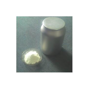 Fluorometholone     Acetate