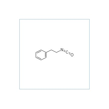 2-Phenyl Ethyl Isocyanate