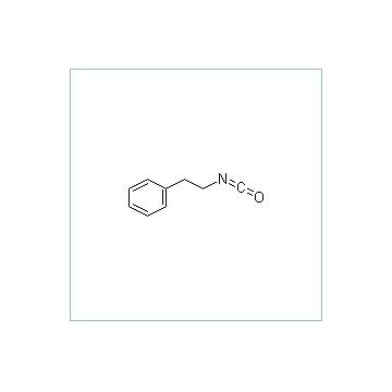 2-Phenyl Ethyl Isocyanate