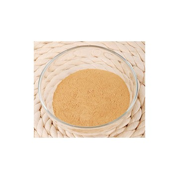 Low pesticide residue Ginseng Extract