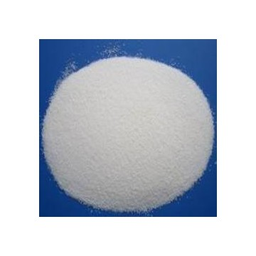 Quinine Hydrochlorinate