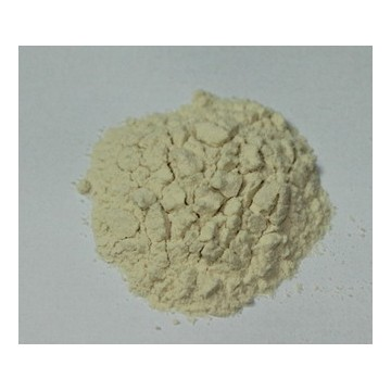 NATTO EXTRACT POWDER