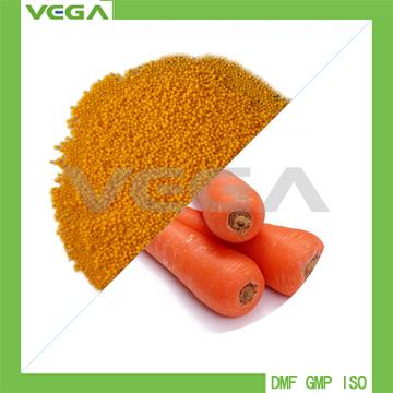 10% beta-carotene