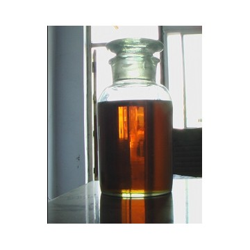 Silybum Marianum Oil