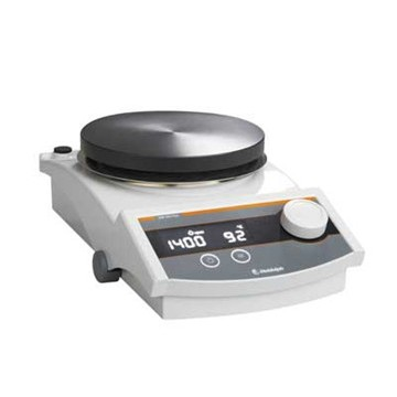 Heidolph MR Hei-Tec Magnetic Stirrer