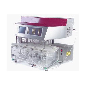 Germany Pharma-test Single Tester