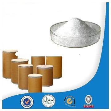 Cas 62613-82-5, Oxiracetam