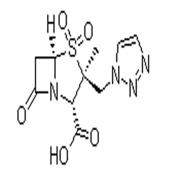Tazobactam acid