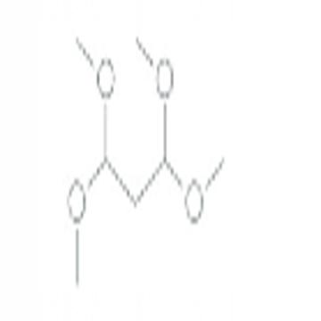 1,1,3,3-Tetramethoxypropane