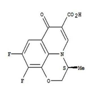Difluorocarboxylic Acid