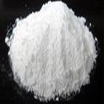 Levofluorocarboxylic Acid