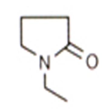 N-Efhyl-2-Pyrrolidone