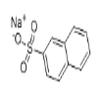 2-Naphthalenesulfonicacid