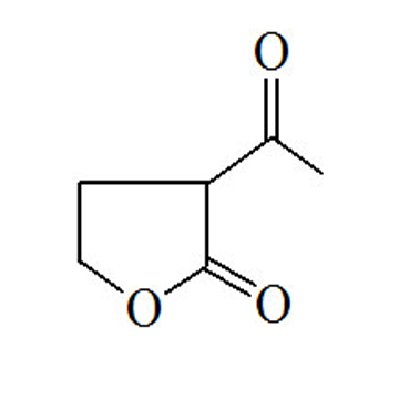 Alpha-Acetyl-Gamma-Butyrolactone