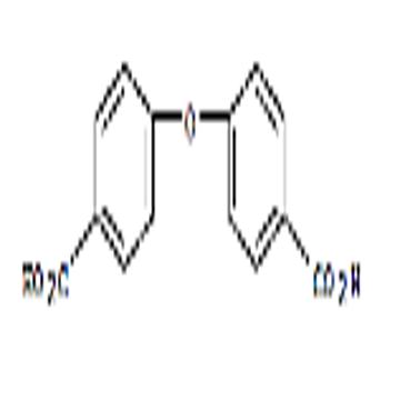 4,4'-oxydi- (6CI,7CI,8CI)