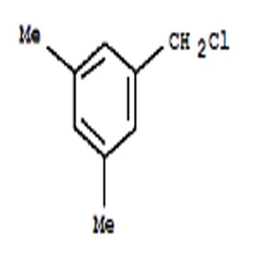 Mesitylene,a-chloro- (7CI,8CI)