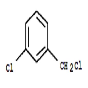 Benzene,1-chloro-3-(chloromethyl)-