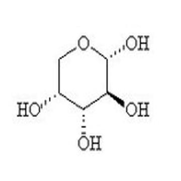 D-Galactopyranose