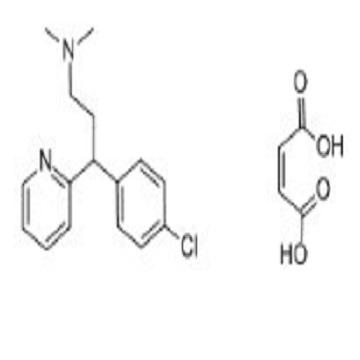 Chlorpheniramine Malea