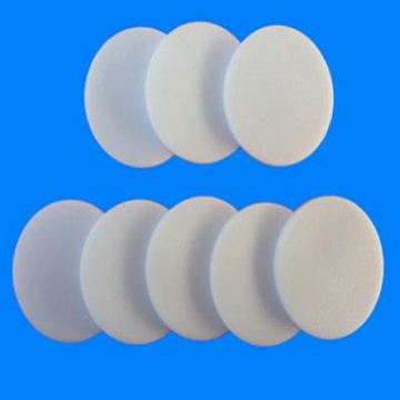 The Physical Foaming Plastic Sealing Gaske
