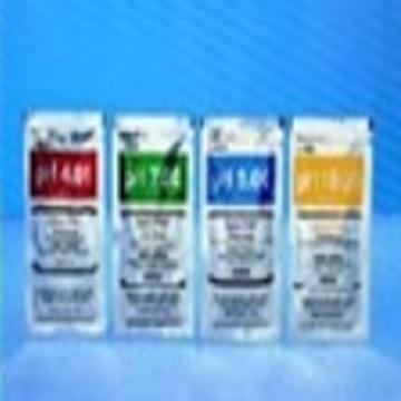 pharmaceutical grade