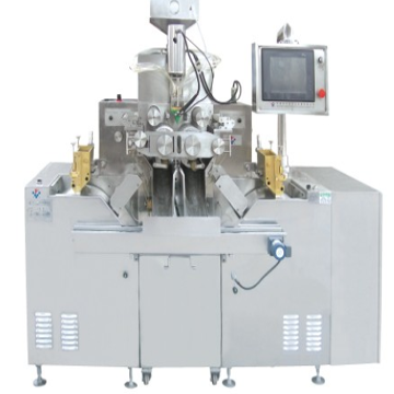 RJWJ-200 Softgel Encapsulation Machine