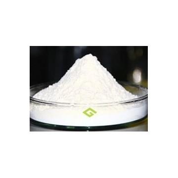 chodroitin sulfate bovine