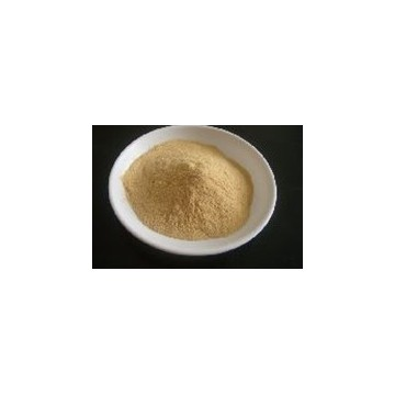 Agriculture Chitosan Oligosaccharide
