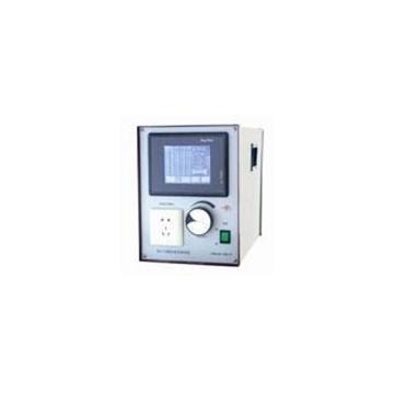 SVJ-Y2 Medical Residual Voltage Tester