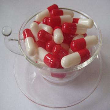 00#-red white