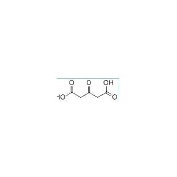 1,3-Acetonedicarboxy