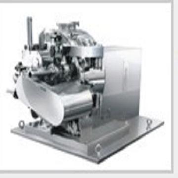 GK(F) Automatic Centrifuge