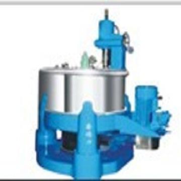 SG Automatic Centrifuge