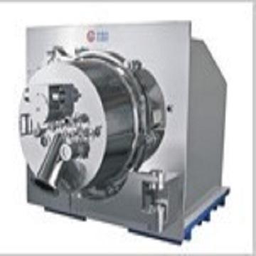 GKC Automatic Centrifuge