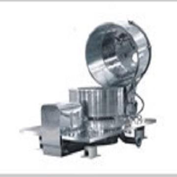 L(P)GZ-F Automatic Centrifuge