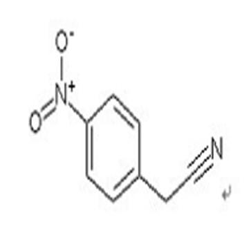 4-Nitrophenylacetonitrile