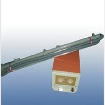 Industrial static elimination Ion Bar
