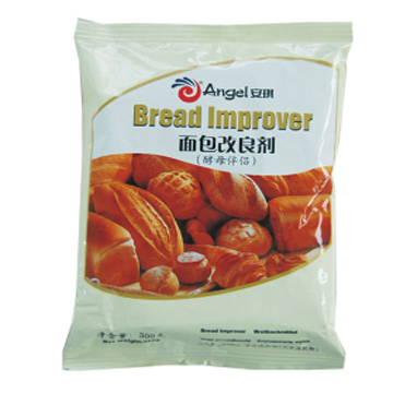 A-300 Bread Improver