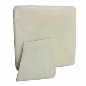 White Beeswax Refined