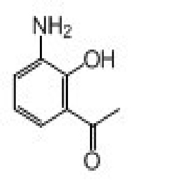 3'-Amino-2'-hydroxy acetophenone