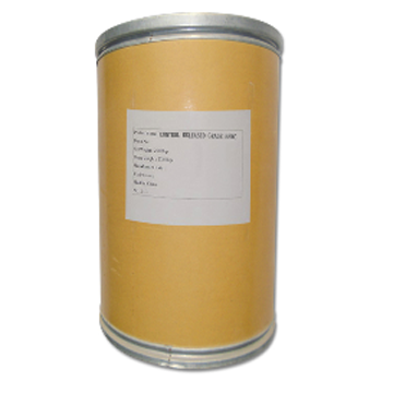 Hydroxypropyl Methyl Cellulose(HPMC)