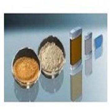 Circuits Components Materials