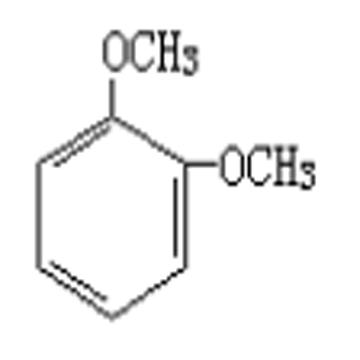 o-Dimethoxybenzene